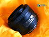 1000余元专业之选 尼康35mmF1.8镜头评测