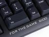 零利润? 测网际快车299黑轴机械键盘
