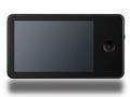 全球首款五核HI-FI MP4 台电T51震撼登场!