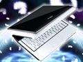 假面天使 富士通M1010笔记本首发评测