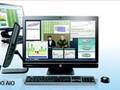 创领商用IT精细化浪潮 惠普商用台式电脑新品发布