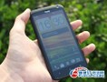 HTC四核旗舰强机 ONE X美版仅售2200元