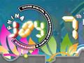 2009第7届chinajoy中国国际数码互动娱乐展览会_中关村游戏网