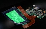 韩国政府力挺!LG研发60英寸柔性OLED