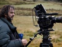 CinemaCon:科视放映48帧《霍比特人》