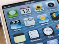200项更新 iPhone 5新系统iOS 6试用手记