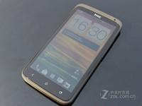 配运动式耳机 豪华版HTC One X高价到货