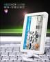 MP4终极利器 艾诺V8000HDR新芯上市