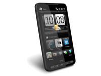 WP7并非完美 弥补Phone7缺陷的手机推荐