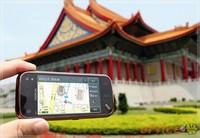 配件都免费 诺基亚N97 mini导航版介绍
