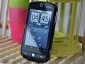 双卡双待智能 技嘉G1310手机首发评测