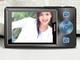 4GB视频播放器兼容RM 本色V85仅售249元