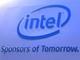 英特尔:果冻豆移植Atom平台正在进行中