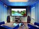萌降价OR挺3D 1080p家用投影市场解析