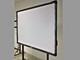 红外感应技术 摩图L-82电子白板4999元