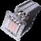 3根10mm热管 EKL全新CPU散热器上市