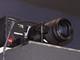 加施耐德变形镜头 DP顶级影院投影方案