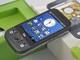 手机遭疯卖 ihkc将大举进入Android市场